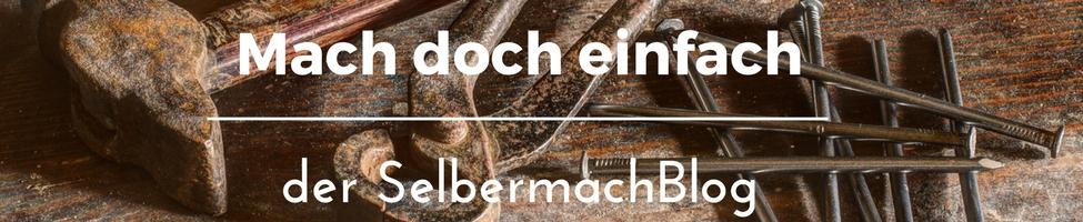 machdocheinfach.net